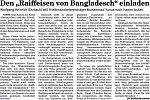 Artikel Rhein-Zeitung