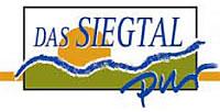 Logo: Siegtal Pur